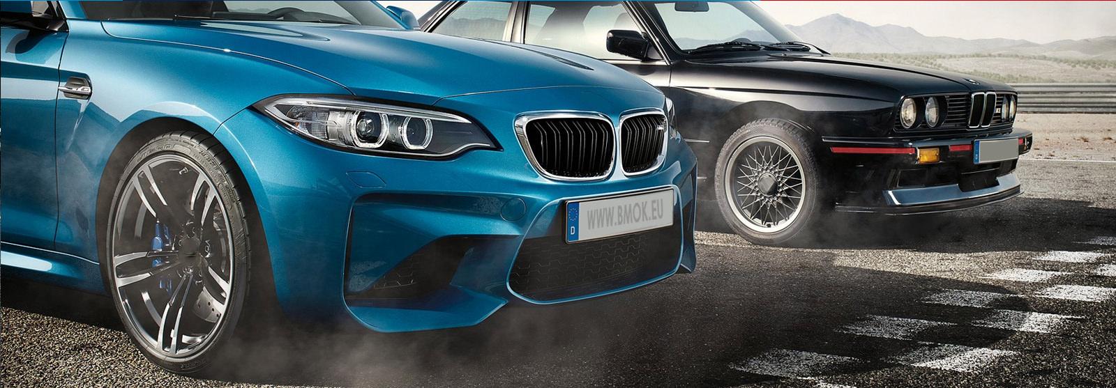 W Ultra Części BMW – Eurotrade – – Części BMW – Eurotrade – KE16